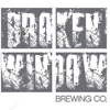 Broken Window Brewing Co